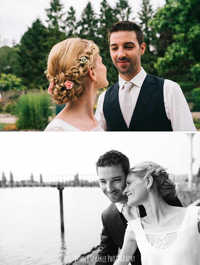 jeanne et dorian reportage mariage photographe le havre lovely sparkle photography. Black Bedroom Furniture Sets. Home Design Ideas